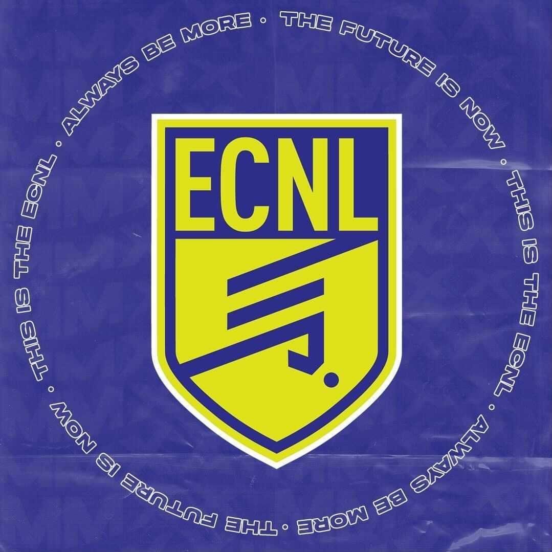 ECNL Boys